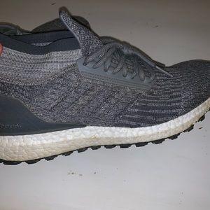 Adidas Ultraboost-Mids men's size 10.5